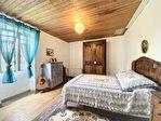 Maison Morlanne 7 pièce(s) 180 m2 11/15