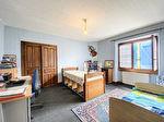Maison Morlanne 7 pièce(s) 180 m2 12/15