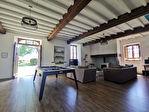 Maison Lourenties 5 pièce(s) 240 m2 plus grange de 490 m2 2/18