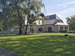 Maison Lourenties 5 pièce(s) 240 m2 plus grange de 490 m2 3/18