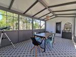 Maison Lourenties 5 pièce(s) 240 m2 plus grange de 490 m2 4/18