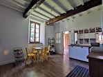 Maison Lourenties 5 pièce(s) 240 m2 plus grange de 490 m2 5/18