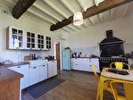 Maison Lourenties 5 pièce(s) 240 m2 plus grange de 490 m2 6/18