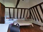Maison Lourenties 5 pièce(s) 240 m2 plus grange de 490 m2 12/18