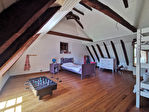 Maison Lourenties 5 pièce(s) 240 m2 plus grange de 490 m2 13/18
