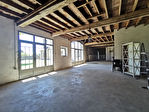 Maison Lourenties 5 pièce(s) 240 m2 plus grange de 490 m2 14/18