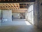 Maison Lourenties 5 pièce(s) 240 m2 plus grange de 490 m2 15/18
