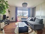 Appartement  3 pièces 55 m2 1/10