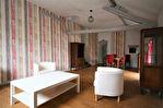 Appartement Samois Sur Seine 4 pièce(s) 96.48 m2 1/8