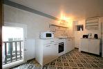 Appartement Samois Sur Seine 4 pièce(s) 96.48 m2 4/8