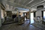 Maison de pays Acheres La Foret 8 pièce(s) 330 m2 3/13