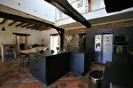 Maison de pays Acheres La Foret 8 pièce(s) 330 m2 6/13