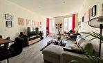 Appartement Fontainebleau 2 pièce(s) 42 m2 1/4