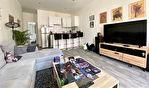 Appartement Fontainebleau 2 pièce(s) 42 m2 2/4