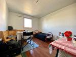 Appartement Avon 1 pièce(s) 20.33 m2 1/4