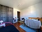Appartement Avon 1 pièce(s) 20.33 m2 2/4