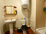 Appartement Avon 1 pièce(s) 20.33 m2 4/4