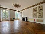 Maison bourgeoise Fontainebleau 9 pièce(s) 265 m2 3/12
