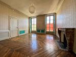 Maison bourgeoise Fontainebleau 9 pièce(s) 265 m2 4/12
