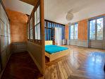 Maison bourgeoise Fontainebleau 9 pièce(s) 265 m2 11/12