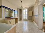 Maison bourgeoise Fontainebleau 9 pièce(s) 265 m2 12/12