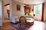 Appartement Chartrettes 5 pièce(s) 100 m2 2/7