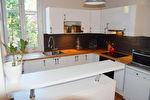 Appartement Chartrettes 5 pièce(s) 100 m2 3/7