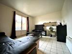 Appartement Fontainebleau 1 pièce(s) 27 m2 2/3