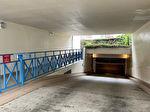 Lot de 5 boxes en sous-sol - Fontainebleau 4/4
