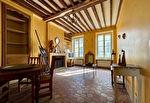 Appartement Fontainebleau 3 pièce(s) 57.24 m2 1/7