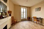 Appartement Fontainebleau 3 pièce(s) 57.24 m2 5/7