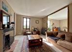 Maison Fericy 9 pièce(s) 230 m2 1/16