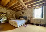 Maison Fericy 9 pièce(s) 230 m2 10/16