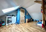 Maison Fericy 9 pièce(s) 230 m2 14/16