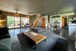 Maison ossature bois Saint Mammes 7 pièce(s) 145 m2 1/9