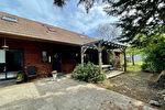 Maison ossature bois Saint Mammes 7 pièce(s) 145 m2 2/9