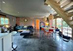 Maison ossature bois Saint Mammes 7 pièce(s) 145 m2 3/9