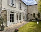 Maison Fontainebleau 8 pièce(s) 192 m2 2/18