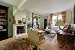 Maison Fontainebleau 8 pièce(s) 192 m2 3/18