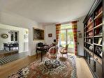 Maison Fontainebleau 8 pièce(s) 192 m2 6/18