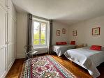 Maison Fontainebleau 8 pièce(s) 192 m2 13/18