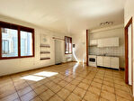 Appartement Thomery 2 pièce(s) 37.78 m2 1/4