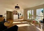 Appartement Avon 4 pièce(s) 80 m2 2/10