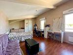 Appartement  2 pièce(s) 37.59 m2 1/3