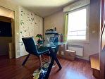 Appartement  2 pièce(s) 37.59 m2 2/3