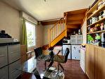Appartement  2 pièce(s) 37.59 m2 3/3