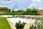 Maison Montigny Sur Loing 7 pièce(s) 120 m2 2/15