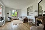 Maison Montigny Sur Loing 7 pièce(s) 120 m2 3/15