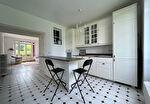 Maison Montigny Sur Loing 7 pièce(s) 120 m2 4/15