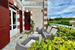 Maison Montigny Sur Loing 7 pièce(s) 120 m2 5/15